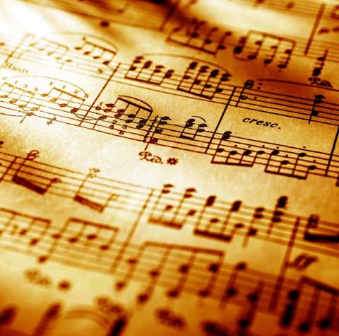 sheet-music-1.jpg